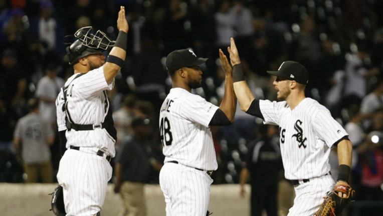 c82f33b4-GETTY white sox win_1558066233331.jpg.jpg