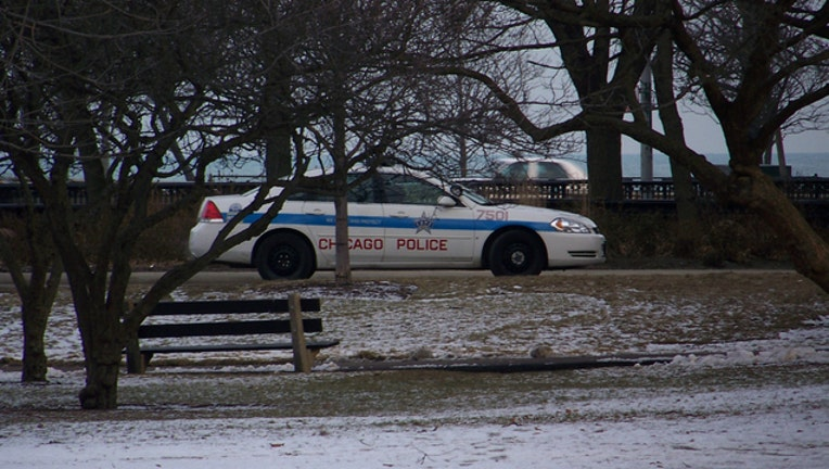 chicago police_1482442758051.jpg