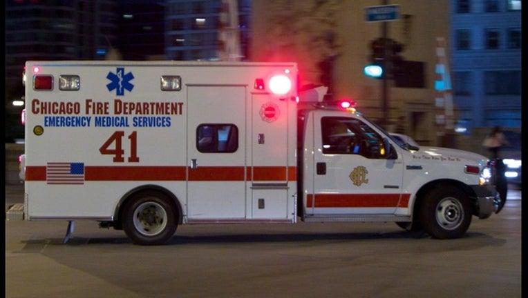 ambulance-chicago-night.jpg