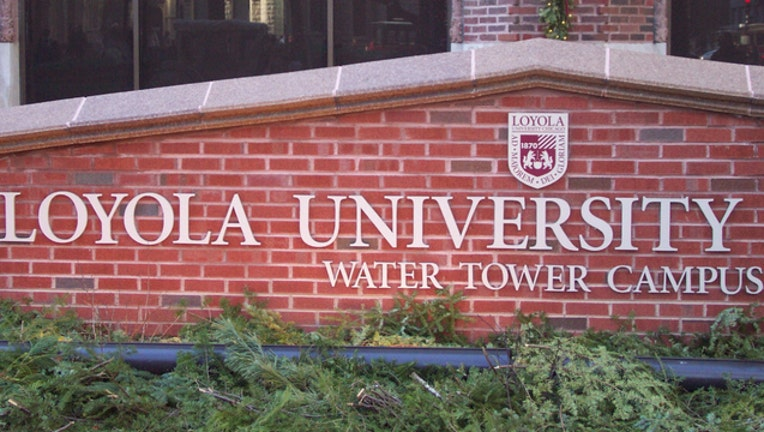 loyola water tower campus_1467317067207.jpg
