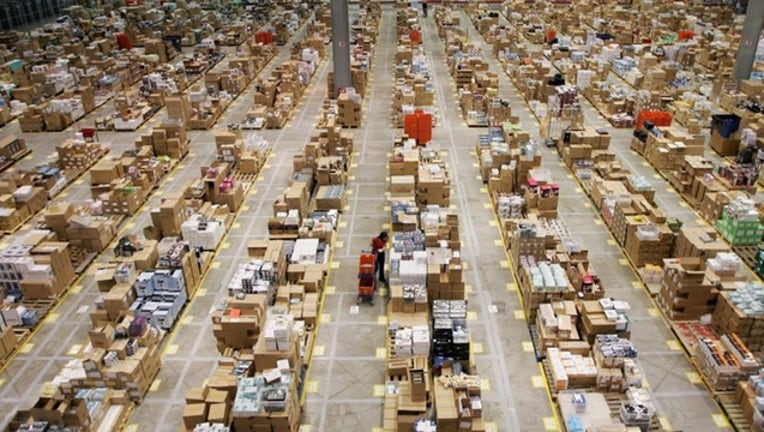 amazon-warehouse_1464277338744.jpg
