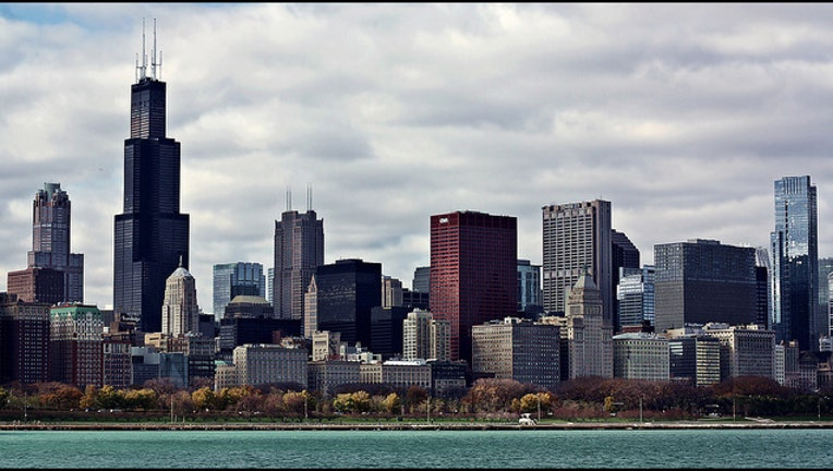 chicago-city.jpg