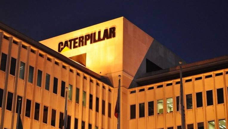 caterpillar-headquarters_1488486269418.jpg