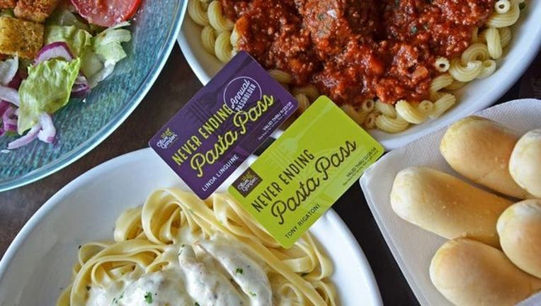cb912490-olive-garden-never-ending-pasta-pass.jpg