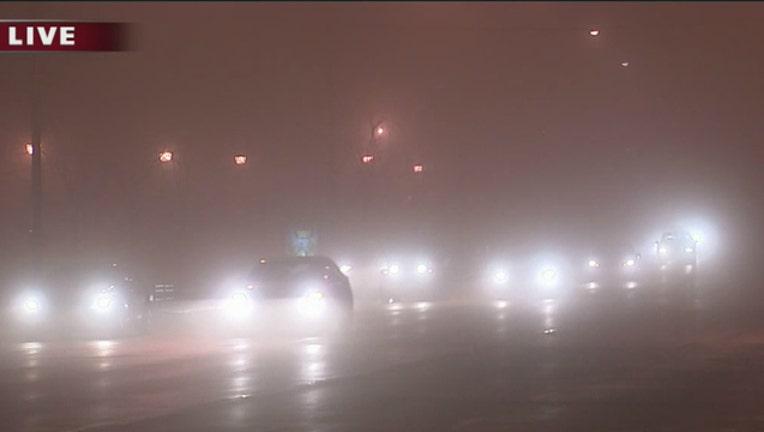 fog-chicago_1483444621078.jpg