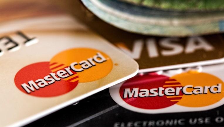 credit cards stock photos_1522671040470.jpg-401385-401385.jpg