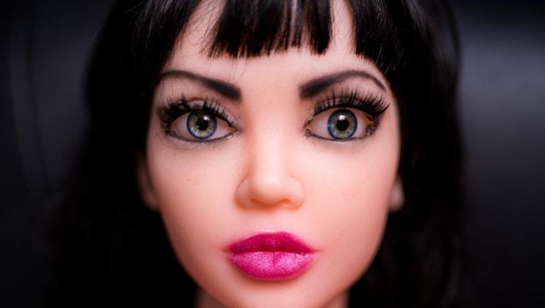 ccba00ea-GETTY-sex-doll_1538149822485.jpg