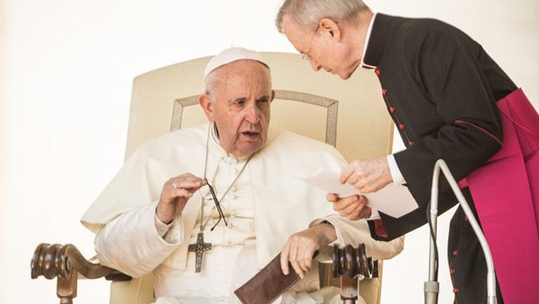 GETTY Pope Francis 091218_1536752279560.jpg-401720.jpg