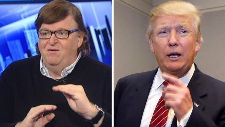 Michael-Moore-Trump.jpg