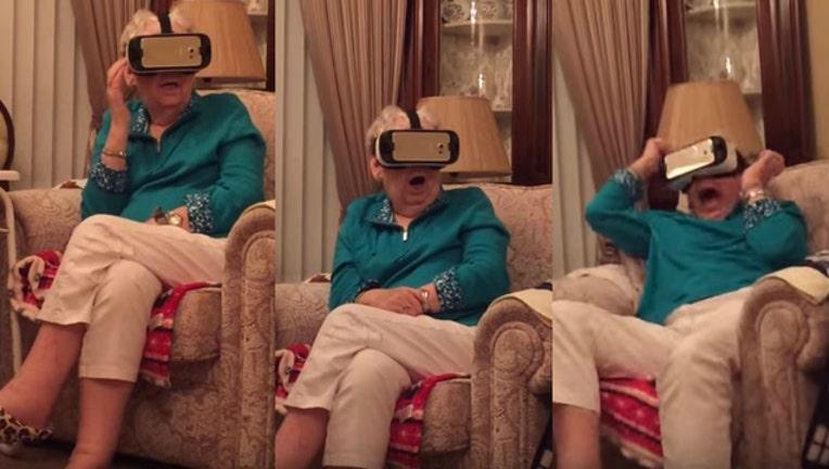 cece6e75-grandma-virtual-reality_1465226564337.jpg