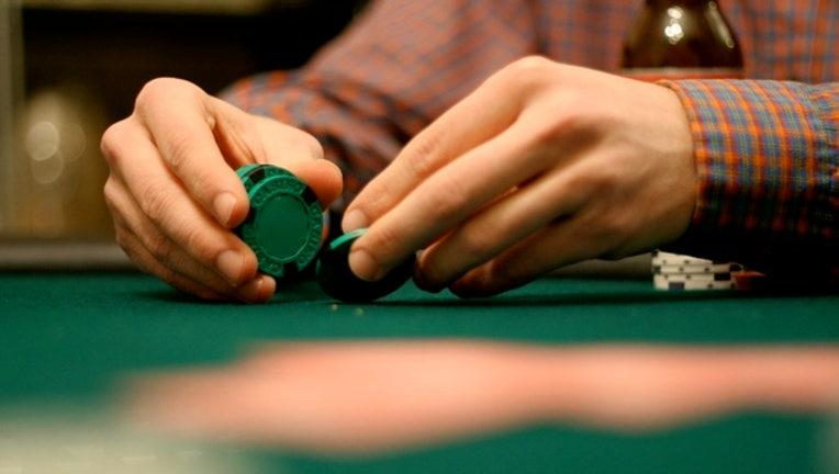 cf33045e-gambling-casino_1488802603480.jpg
