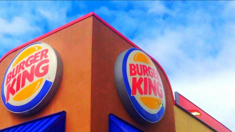 cf3eccc8-burger-king_1462284190199.png