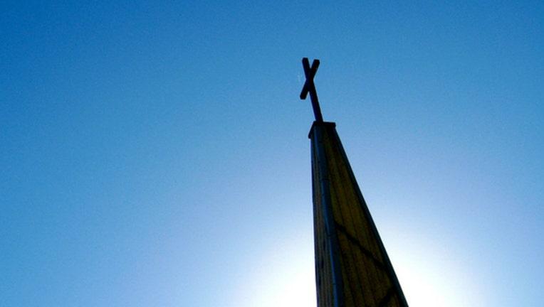 cf5293f5-cross-steeple_1485878422173.jpg