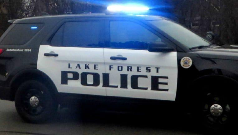 cf6d2d29-lake-forest-police_1515001697941.JPG
