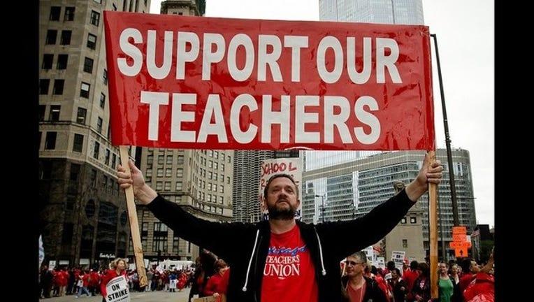 chicago-teachers.jpg