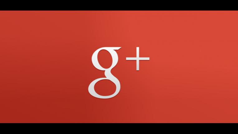 cfc15db0-google-plus-logo-red-620-350-720x340_1539027030107-407068.png