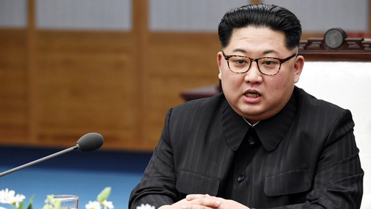 GETTY-Kim-Jong-Un_1530882537990.jpg