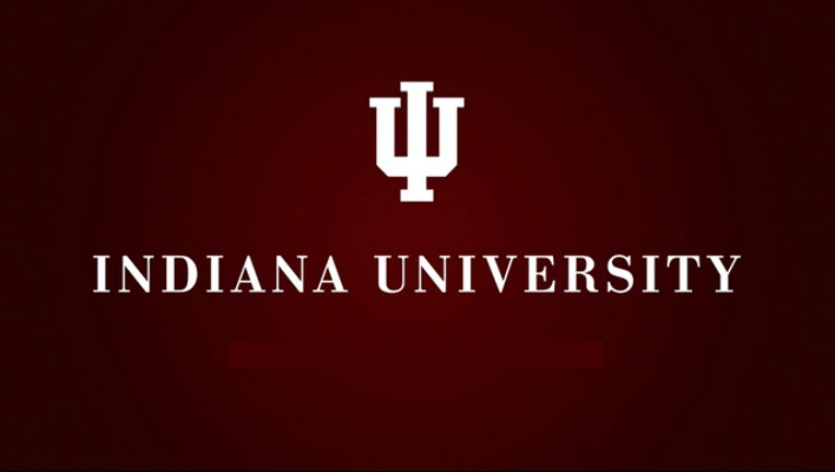 d213d165-Indiana university_1482282492507.jpg