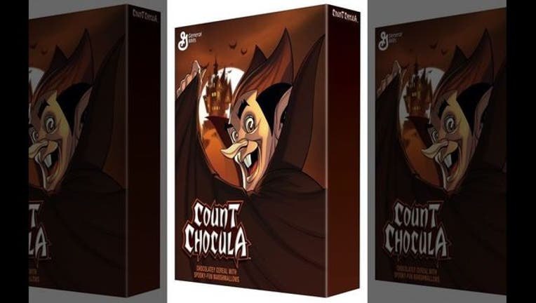 d2157c15-count-chocula-beer