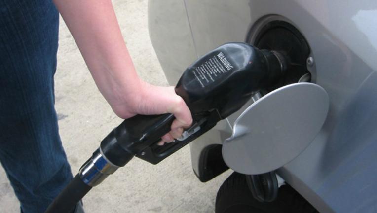 gas-fuel-pump_1473867333125.png