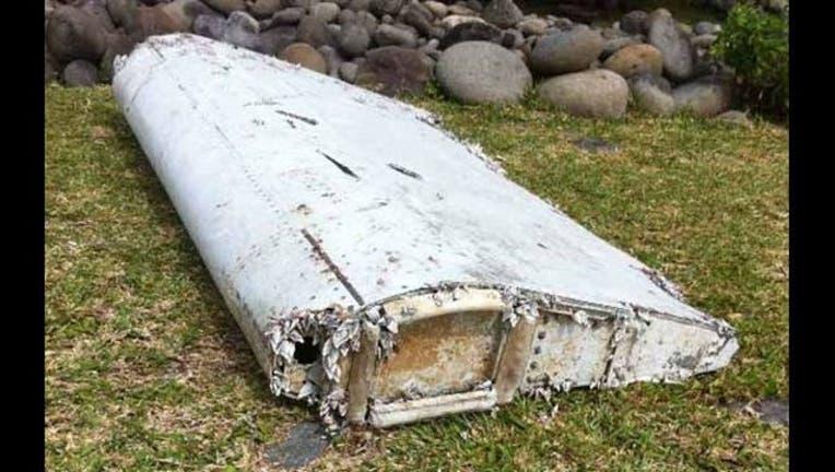 MH370-Missing-Plane