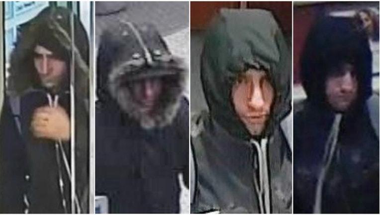 serial-chicago-bank-robber_1513374646727.jpg