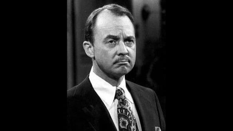 d2c35560-'Magnum P.I.' actor John Hillerman dies at 84-407068.jpg
