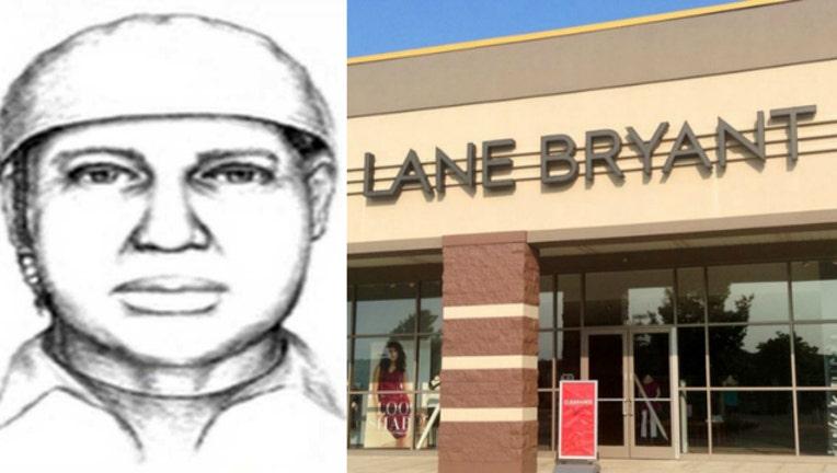 d4949383-lane-bryant-murders_1485976889092.jpg