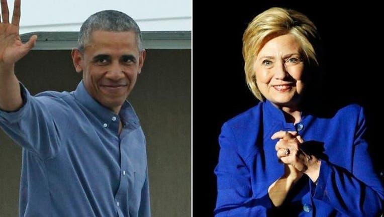 d4aa2800-obama-clinton_1465495347539.jpg