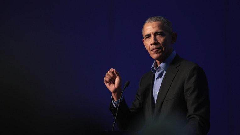d4e96f77-GETTY-Barack-Obama_1534776555015.jpg