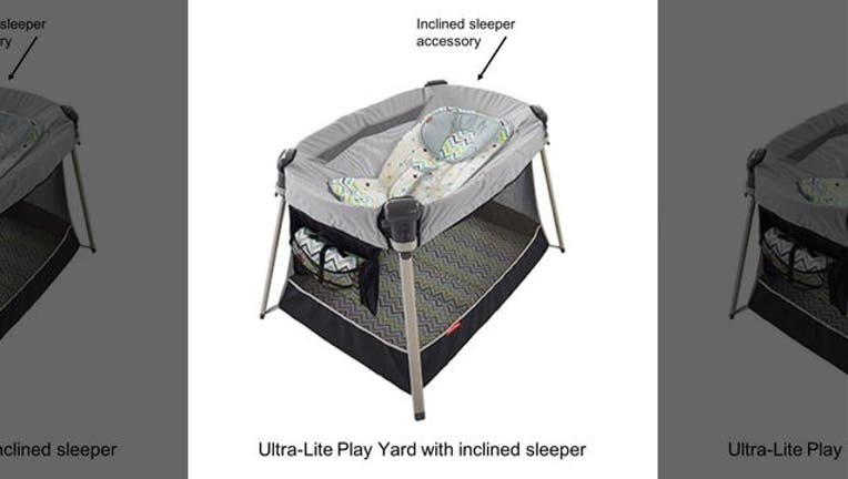 d4f06846-FISHER PRICE_infant sleeper recall_062719_1561656637265.jpg-402429.jpg