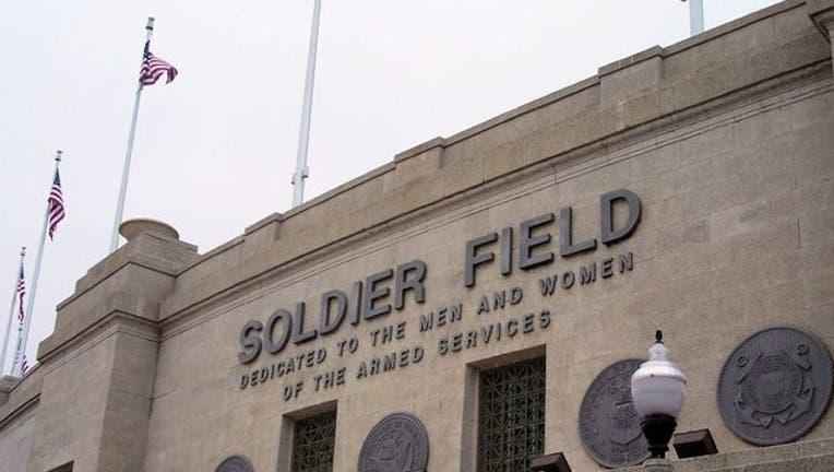 soldier-field_1482077705540.jpg