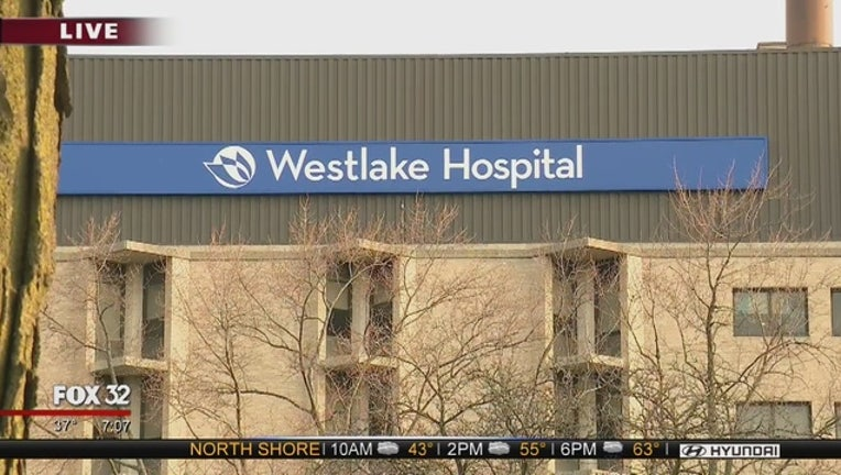 Battle_over_Westlake_Hospital_closure_in_0_20190411125316