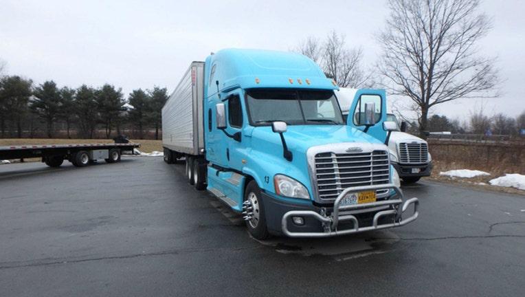 crazy-truck-driver_1490962506342.jpg