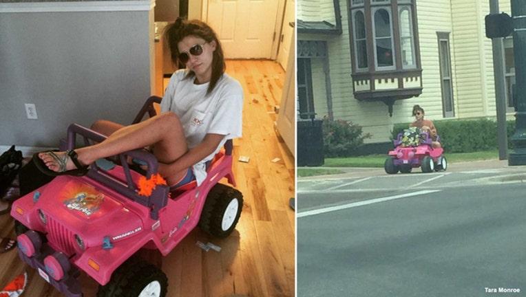 d5b3f0e3-Barbie Jeep_1441305399736-409650.jpg