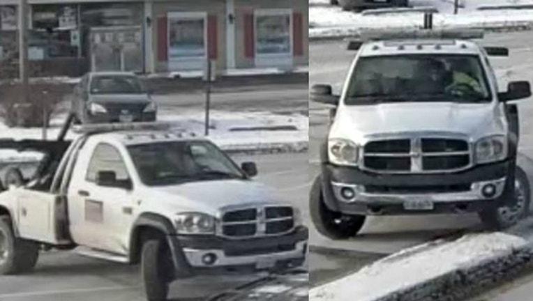 d67217b4-tow-truck-park-ridge-suspect_1515105186193.jpg