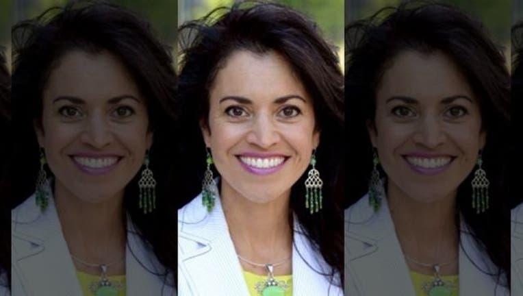 d68c55d5-Professor-Rochelle-Gutierrez.jpg