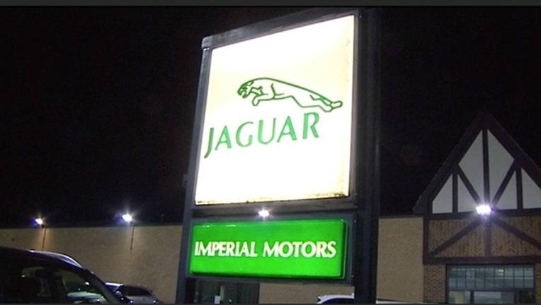 d71e063a-jaguar-dealership_1488222679391.jpg