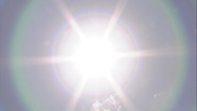 sunny_1439555907073-409650.jpg