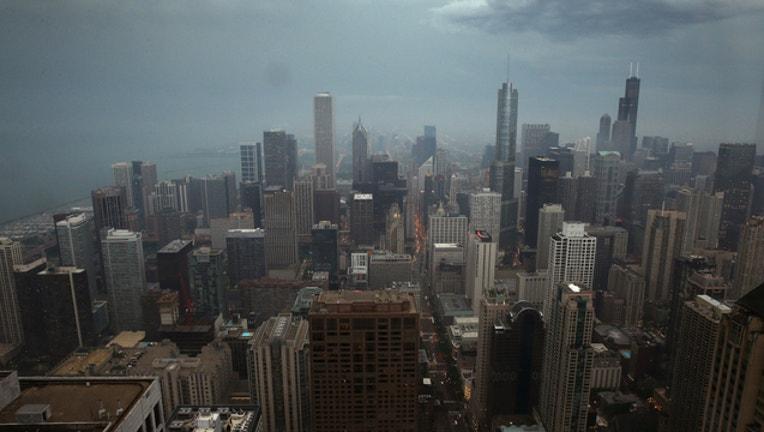 GETTY-Stormy-Chicago_1552584655965.jpg