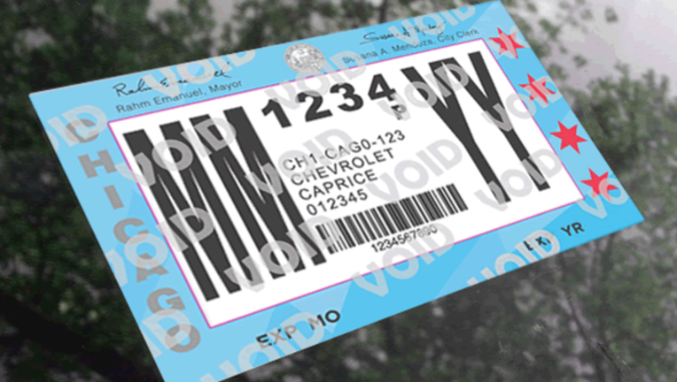 d7a84429-chicago-city-sticker_1467373001694.png