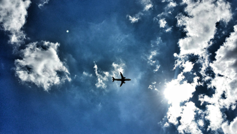 airplane-overhead_1483539133457.png