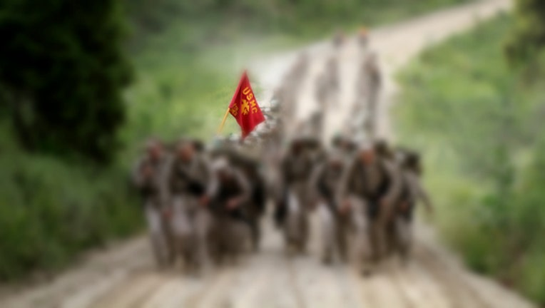 d84f286f-Photo of US Marines training courtesy US Government
