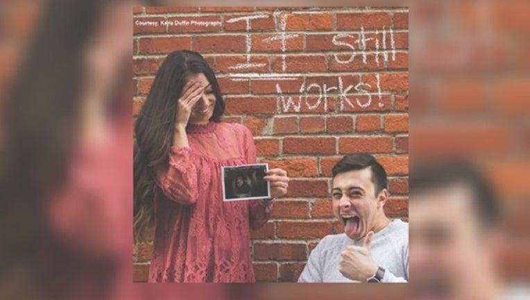 Hilarous Pregnancy Announcement_1487273488417-401096.jpg