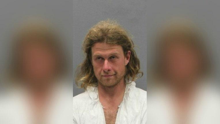 d877881b-James Jordan Appalachian Trail attack suspect