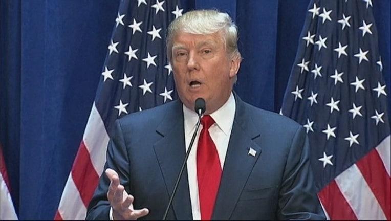 Donald Trump file-402970-402970