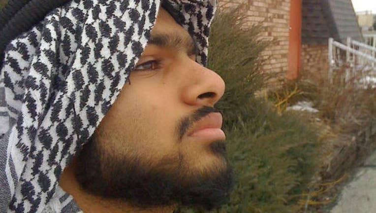 chi-mohammed-hamzah-khan-photo-20141016_1478392713386.jpg