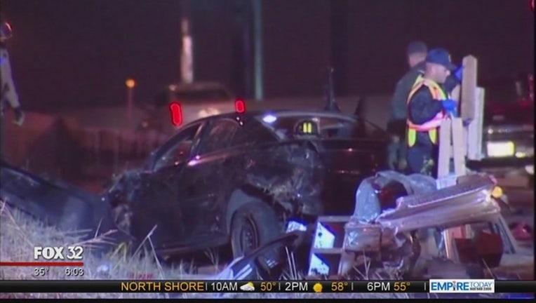 I-57-posen-crash.jpg