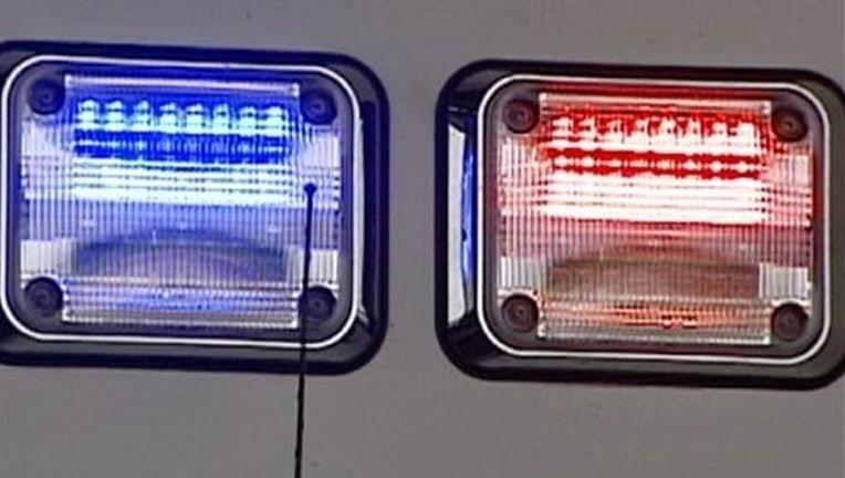 d8ba33d7-ambulance-lights_1442075499537.jpg
