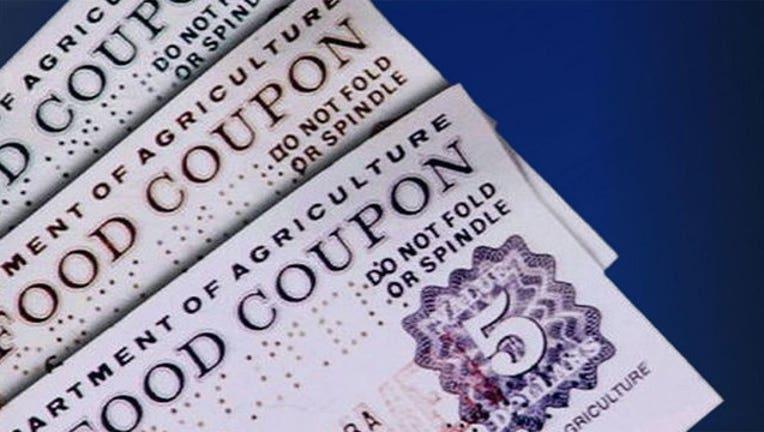 food-stamps_1484661861582-402970-402970-402970-402970.jpg
